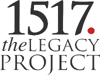 1517-logo-2016-r-inverse-web-brand-800x450