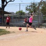 picnic-kicking-ball