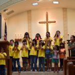 vbs-church-performance