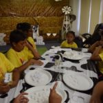 vbs-crafts