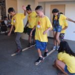 vbs-exercise