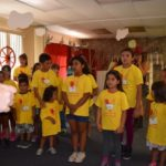 vbs-group-picture
