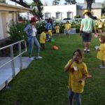 vbs-playing