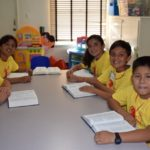 vbs-reading