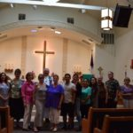 vbs-volunteers