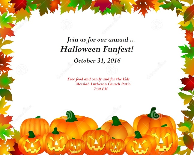 halloween-2016-funfest-ad-small